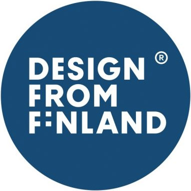 softi design from finland